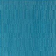 gat3b112-allegro-modra.jpg