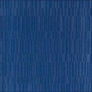 gat3b113-allegro-tm-modra.jpg