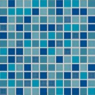 gdm02045-allegro-mix-modra-mozaika.jpg