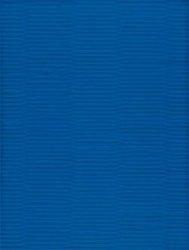 warkb008-allegro-tm-modra-leskla.jpg
